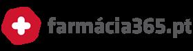 Farmácia365
